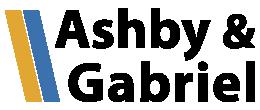 Ashby & Gabriel