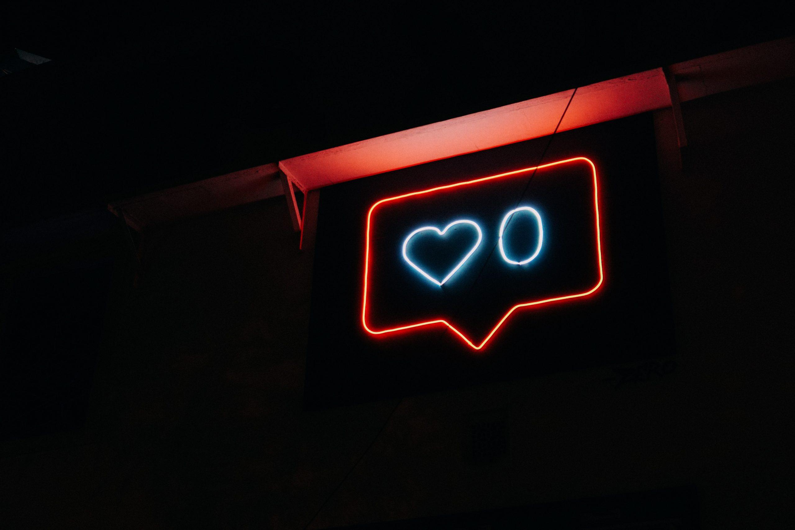 5 Ways To Increase Social Media Engagement
