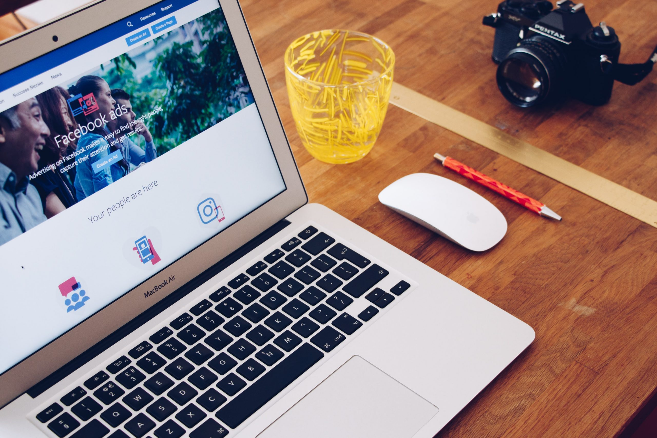 6 Facebook Ad Mistakes That Can Sink Your Marketing Budget (and How to Avoid Them)