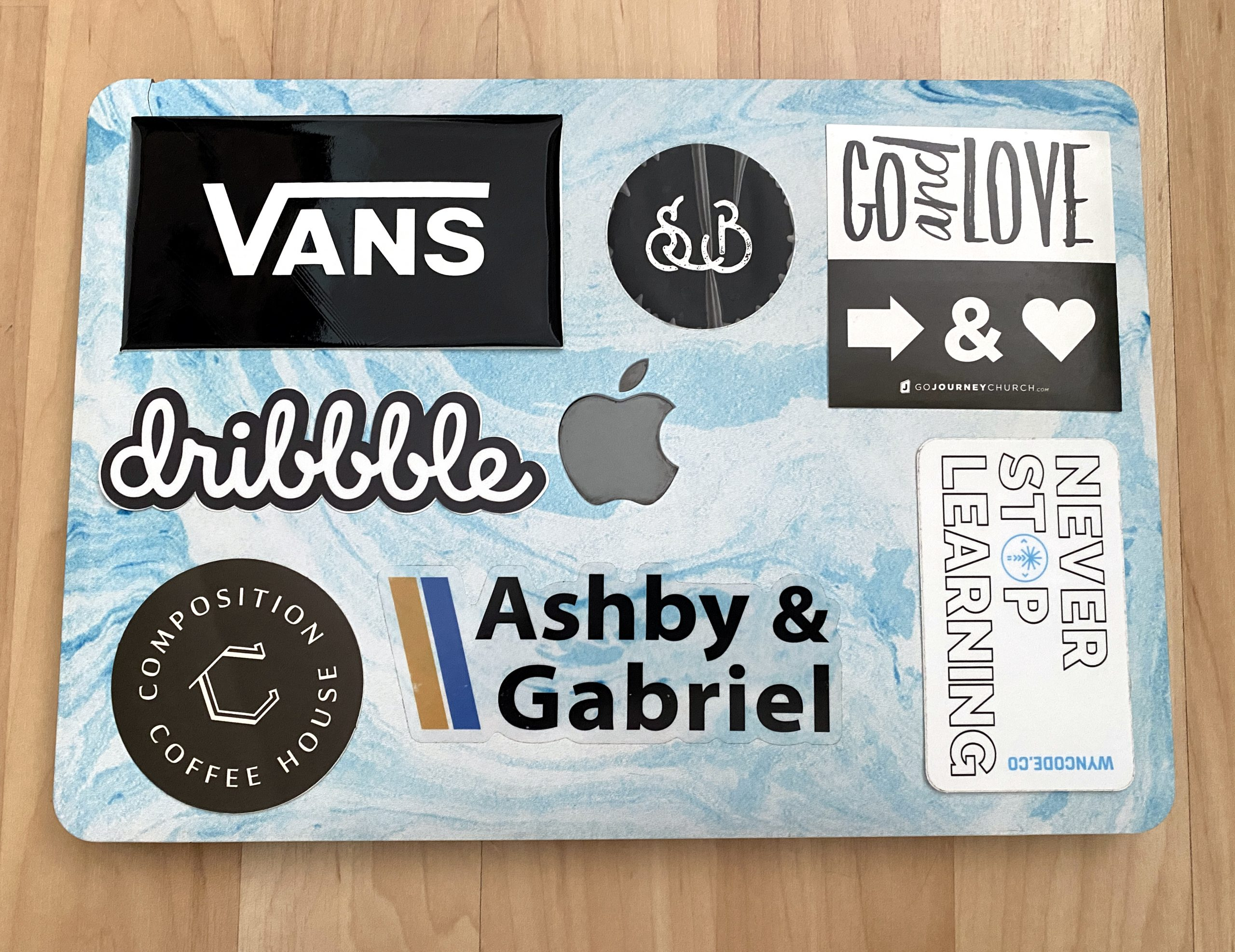 Here's How Stickers Could Become Your Most Powerful Marketing Channel